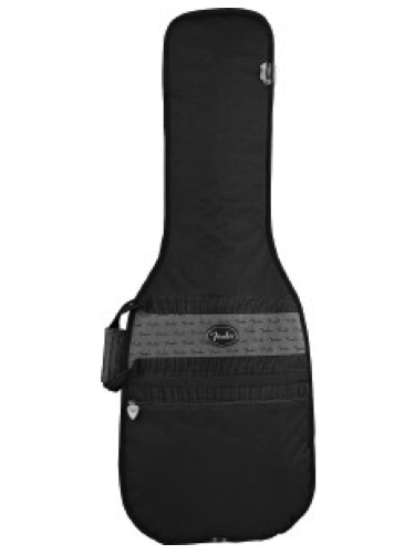 Fender 3/4 Size Acoustic Gig Bag