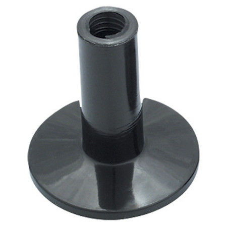 Gibraltar SC19A Cymbal Sleeve With Flanged Base
