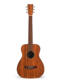 Martin Little Martin LXK2 Acoustic Guitar