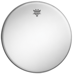 Remo BB1122-00 Emperor Coated 22-inch Drumhead