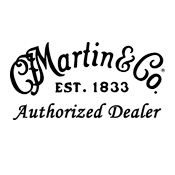 MartinAuthorized