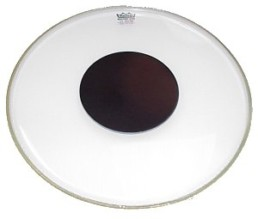 Remo CS0314-10 Controlled Sound 14 Inch Drumhead