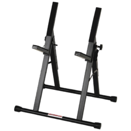 Stageline AS5 Instrument Amplifier Stand