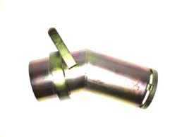 Proline 5 Inch Swivel Tip Dredge Nozzle