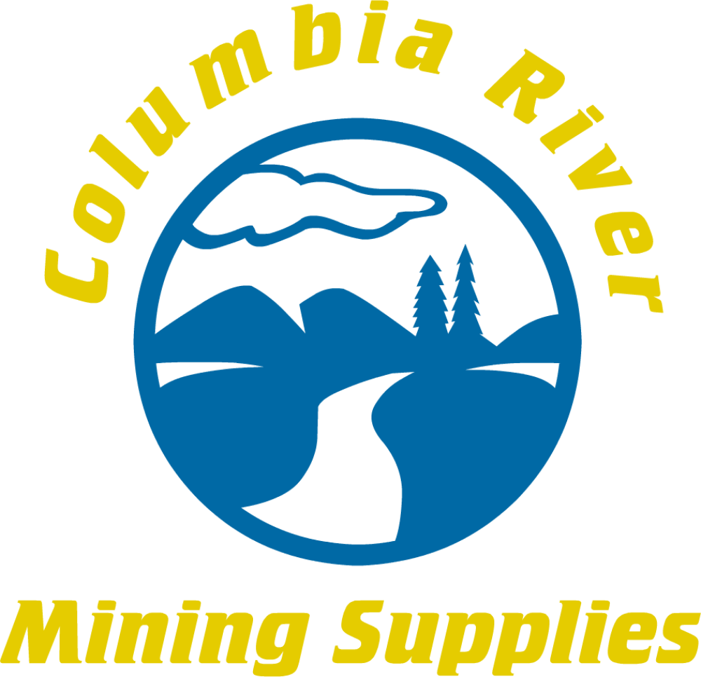 Columbia River Mining Supplies