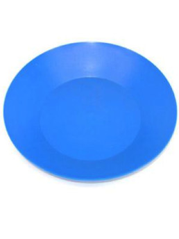 Jobe Falcon Blue Finishing Pan