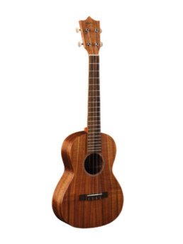 Martin T1K Tenor Ukulele With Gigbag