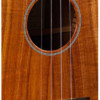 Martin T1K Tenor Ukulele With Gigbag Body