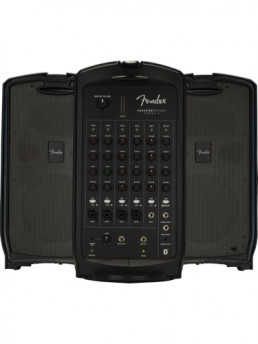 Fender Passport Event S2 PA System