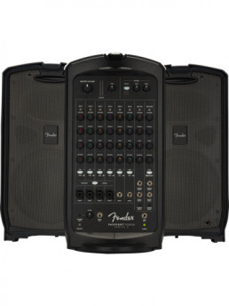 Fender Passport Venue S2 PA System